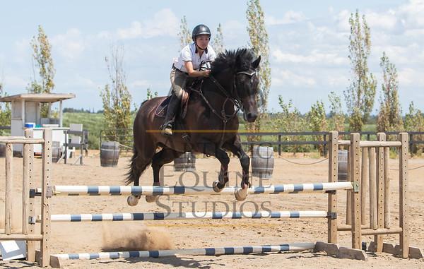 Rider 268