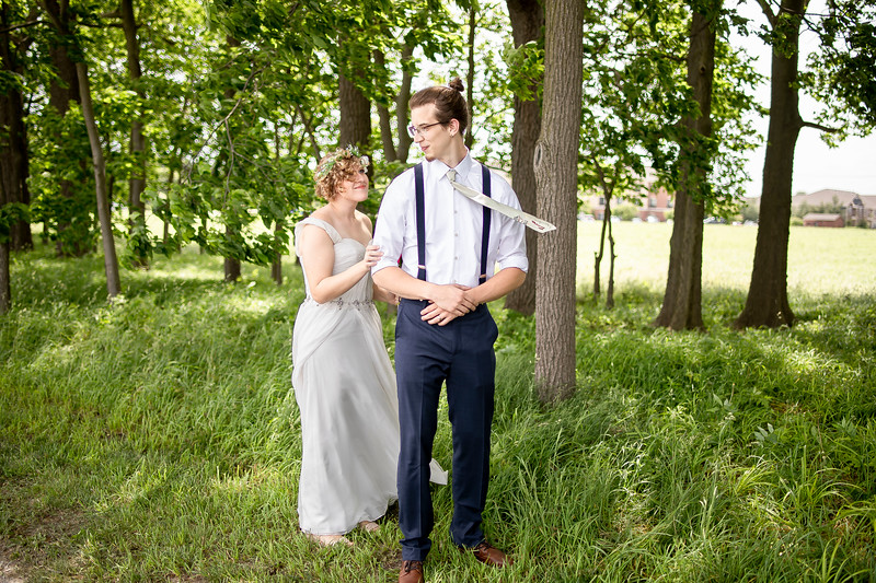 Taylor & Micah Wedding (0122).jpg