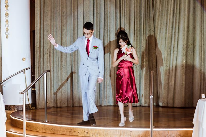 Wedding Full gallery M&J-381.jpg
