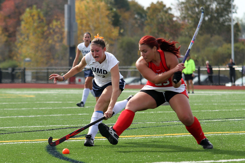 umd_fhockey_131019_0057-ps.jpg