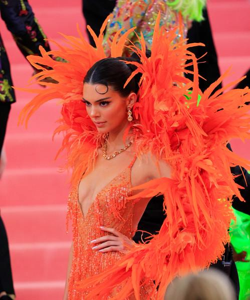 05.06.2019-Kendall Jenner Kylie Jenner Kim Kardashian Kanye West Travis Scott_Z_16.jpg
