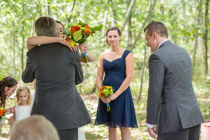 bap_schwarb-wedding_20140906132446PHP_9967