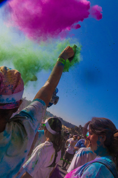 Color Run-7475.jpg