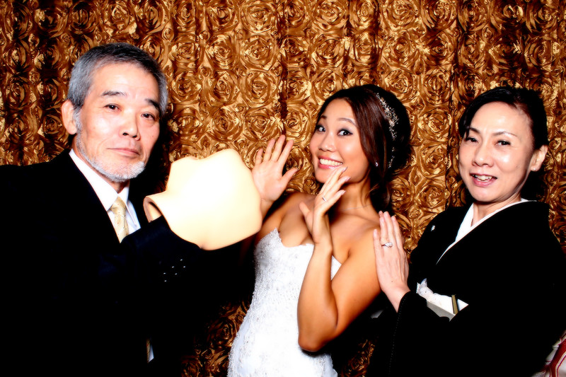 Wedding, Country Garden Caterers, A Sweet Memory Photo Booth (146 of 180).jpg