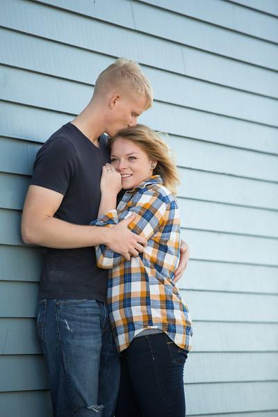 Kessler Couple Photos-468-0468.jpg