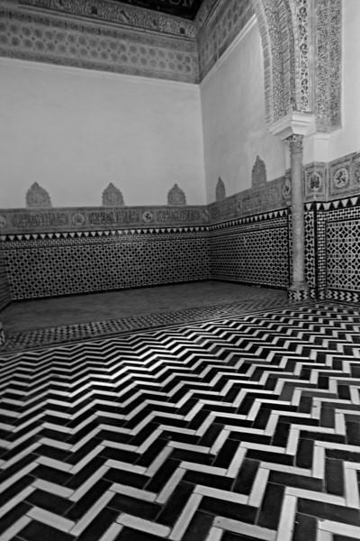 Alcazar Seville 2.jpg