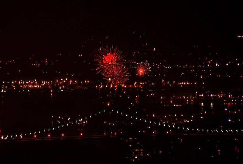 fireworks11.jpg
