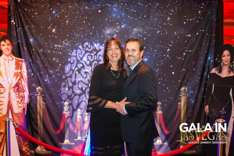 Gala 2019-9612.jpg