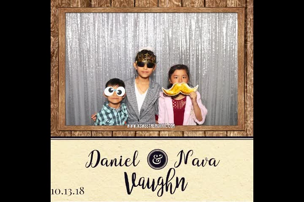 Vaughn, Daniel & Nava (33 of 97).mp4