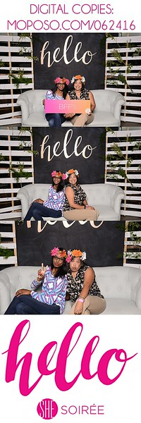 20160628_MoPoSo_Tacoma_Photobooth_SheSoiree-109.jpg
