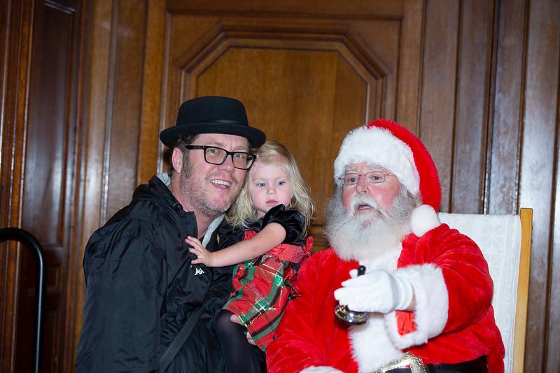 0356 FC Staff & Family Christmas Party-Hird,J.jpg