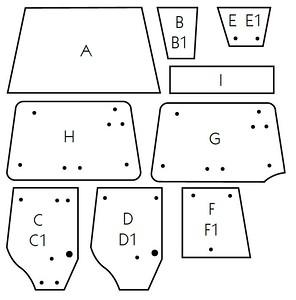 4033-14 1999626C2