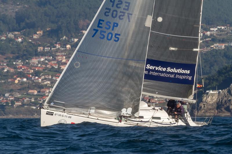 12 20 ESP 7505 Service Solutions e. International Inspiring Sailway Piew 68-VI-5-11-06