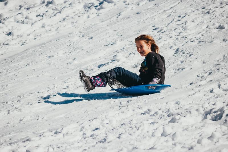 snowMLK-2747.jpg