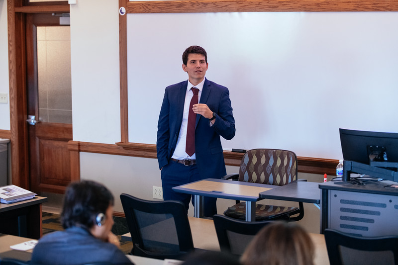 20190523_Rayfield presents to Brazilian Students-0908.jpg