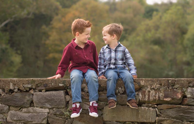 Ben and Dulaney - 20181007-113.jpg