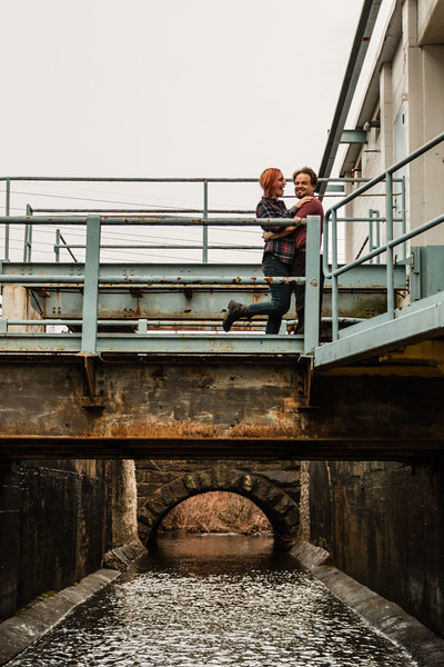 Ange & Randal By the Canal-13.jpg