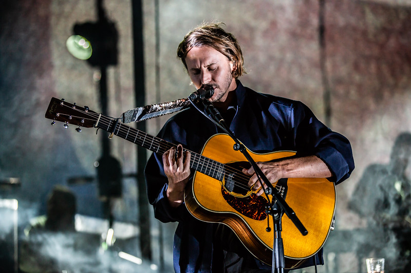 10.01.18 Ben Howard 303 Magazine by Heather Fairchild-10.jpg
