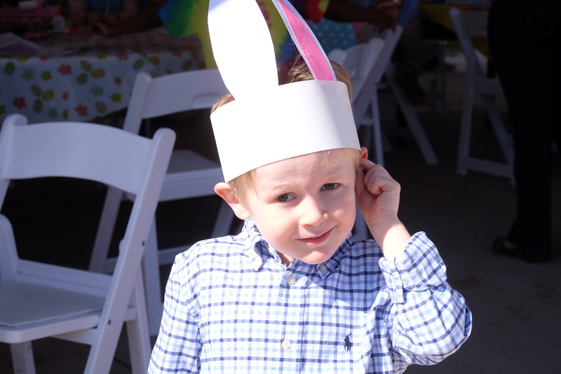 20160324 140 Meadowlark Gardens Easter egg hunt.JPG