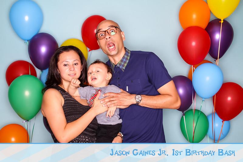 Jason's 1st Birthday-094.jpg