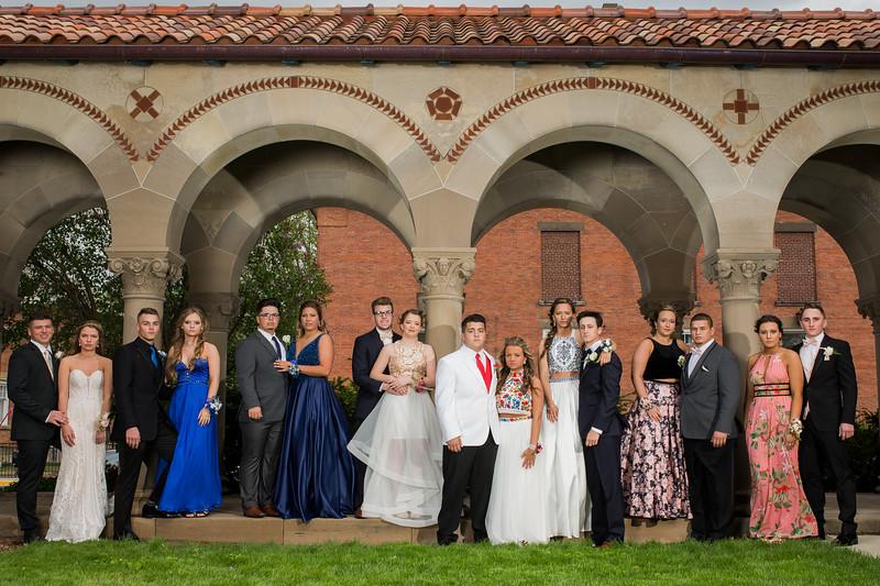 Amherst Prom-4.jpg