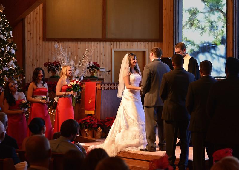 NEA_5913-7x5-Wedding Party.jpg