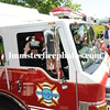 Levittown Memorial day parade 2015 316