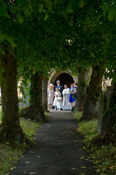245-beth_ric_portishead_wedding.jpg