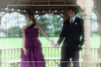 Prom2011_Lynch