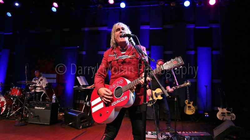 The Alarm @ World Cafe Live Philly 8-7-2018 (187).JPG