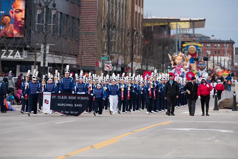 Parade2017-348.jpg