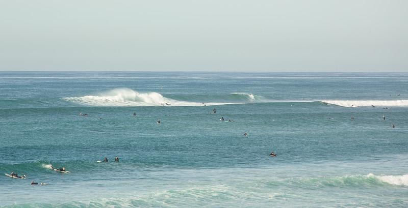 La jolla surf 3-9.jpg