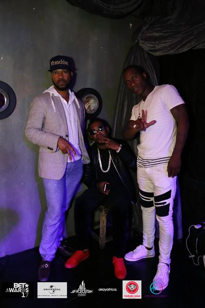 BET_Afropolitan LA_Afterparty_WM-0548.JPG