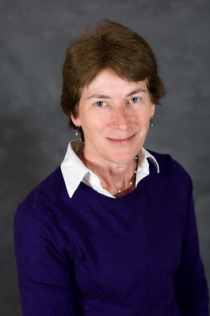 Kathy Jurkovich