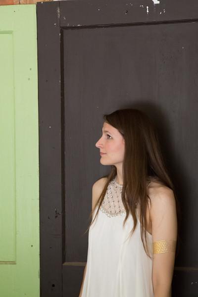 Meagan Senior Pics-1220.jpg