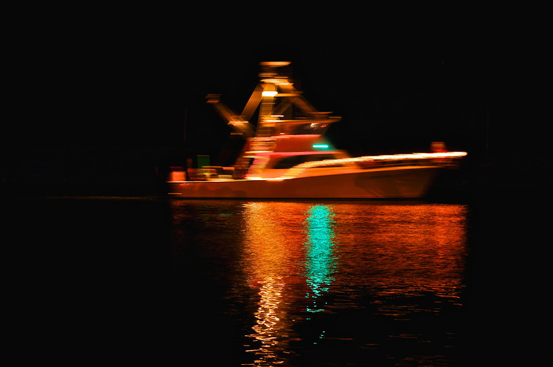 Nautical Night of Lights Parade 2011  018.jpg