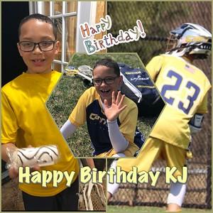 2026_KJs Birthday
