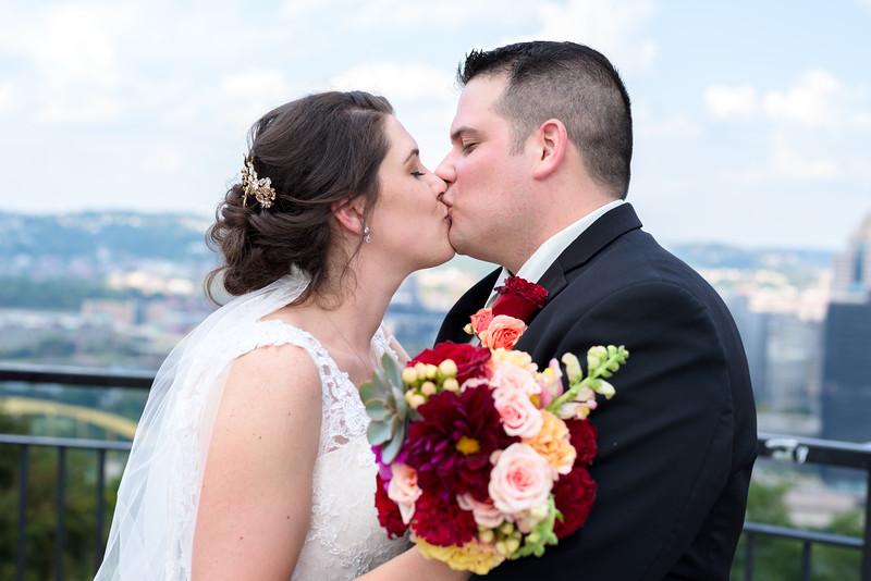 1034-Trybus-Wedding.jpg