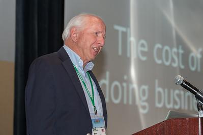 2014 International Education Conference & Field Day, Orlando, FL