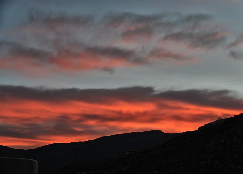 NEA_6335-7x5-Sunrise.jpg