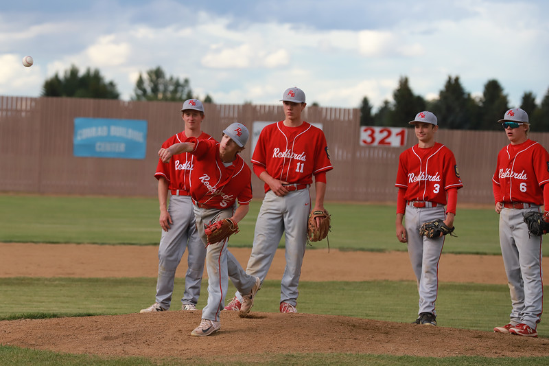 Cardinals Lewistown 7-3-18_4125.jpg