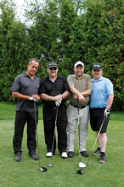 Moisson Montreal Annual Golf Tournament 2014 (215).jpg