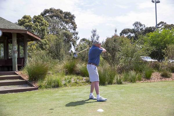 20151025 - RWGC Melbourne Sandbelt Classic _MG_3451 a NET