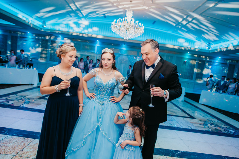First Dance Images-441.jpg