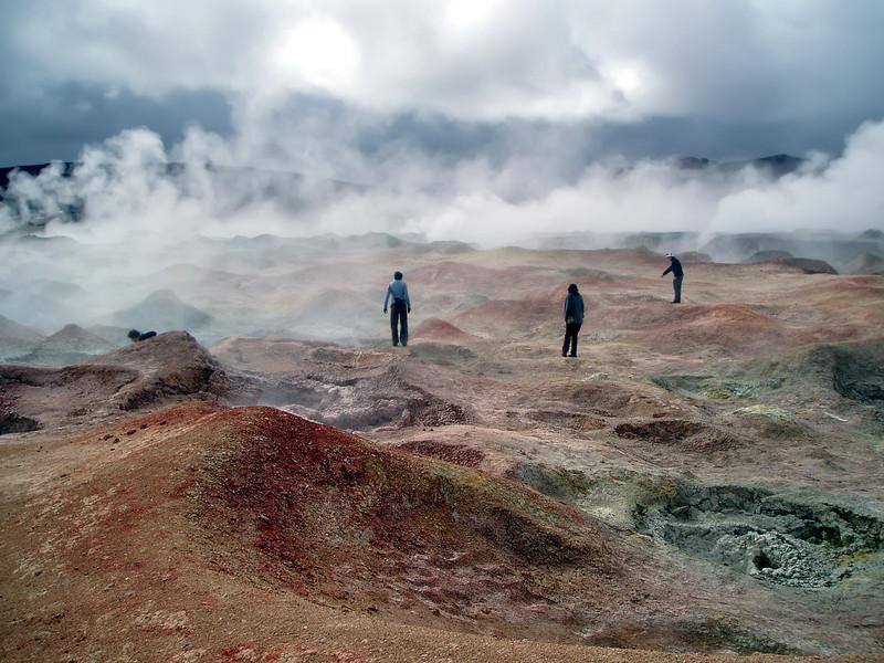 ayuni-desert-thermal-area-people.jpg