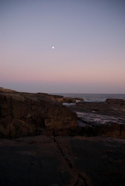 Maine Vacation-03005.jpg