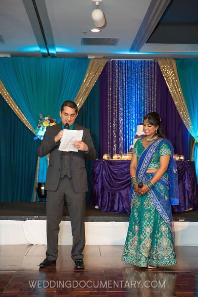 Sharanya_Munjal_Wedding-1322.jpg