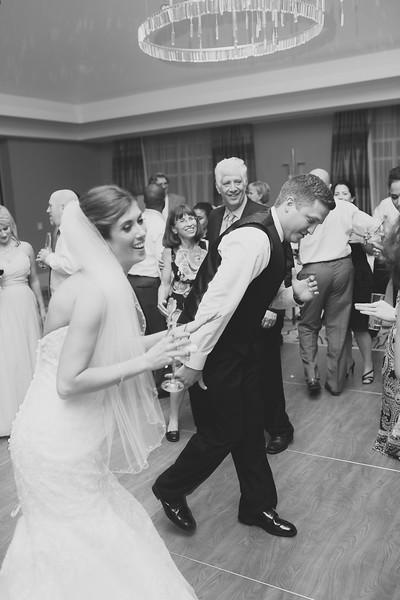 unmutable-wedding-gooding-0767-2.jpg
