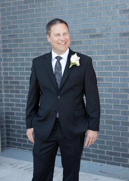 Lodle Wedding-87.jpg