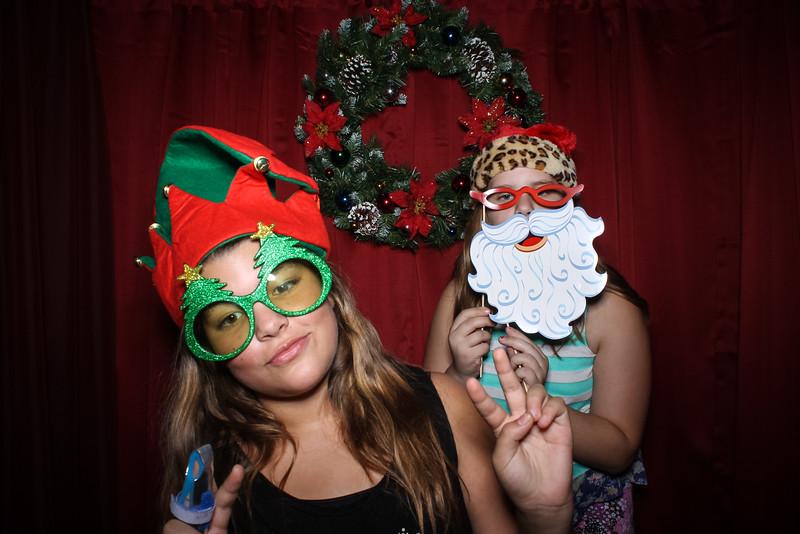 Good Shepard Lutheran School Christmas Boutique 2014-67.jpg